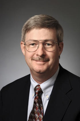Robert Tigner