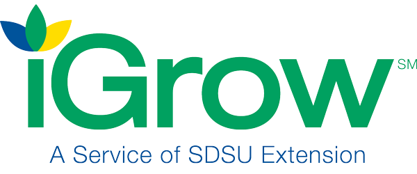 sdsu thesis extension Get information about programs of study, request graduate information, apply to graduate school, about the graduate school, and other helpful resources like current graduate students, faculty and staff,  students writing thesis, dissertations, and papers  north dakota state university is distinctive as a student-focused, land-grant.