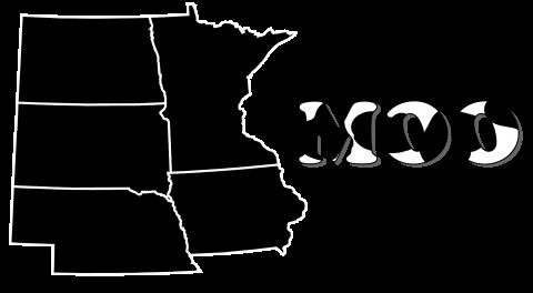 I-29 Moo U Logo